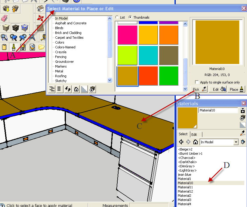 Sketchup On Linux Sketchup Shed Plans