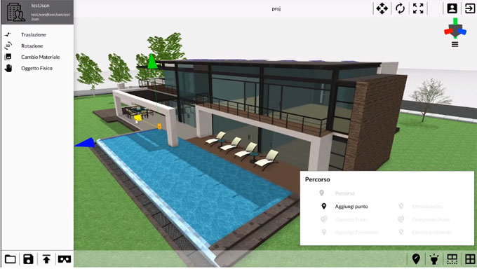 AmbiensVR SketchUp Plugin – The newest sketchup extension