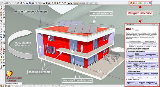 Designph Plugin Sketchup Plugin Download Free Sketchup Plugin