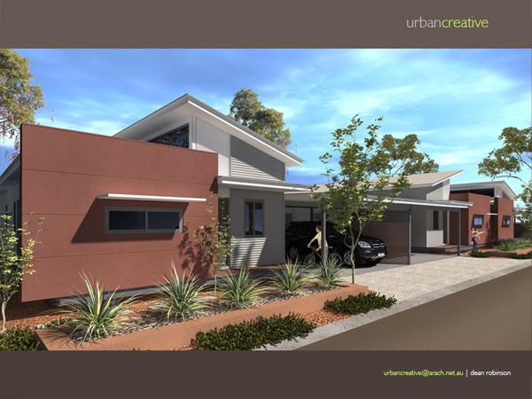 render farm software download freegetsip. Black Bedroom Furniture Sets. Home Design Ideas