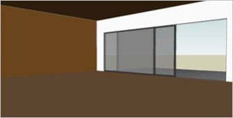 Modeling in SketchUp Pro