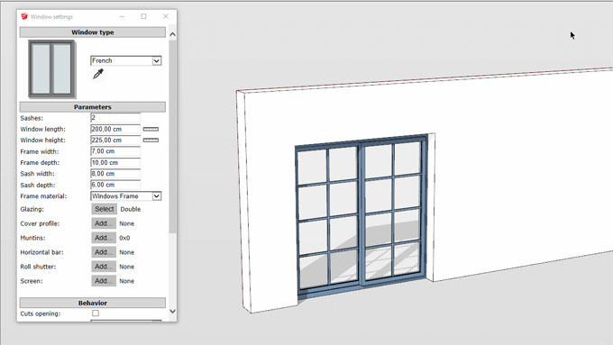 SketchUp Tutorial | SketchUp Video Tutorials | SketchUp