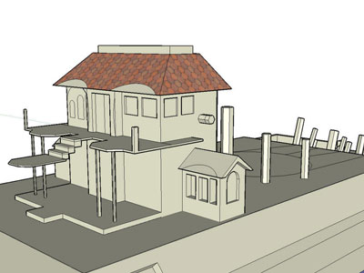 Best ebook google sketchup and sketchup pro 7 bible kelly l. Murdoc….