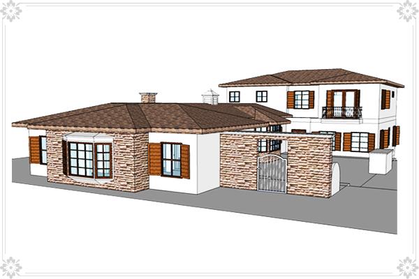 3d sketchup design 3d modeling design by sketchup for Sketchup design