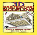 3D Construction Modeling