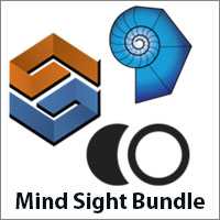 Mind Sight Bundle