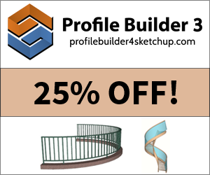 Profile Builder 3