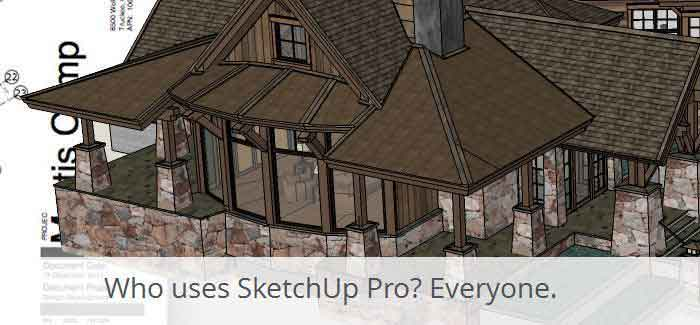 download sketchup 2013