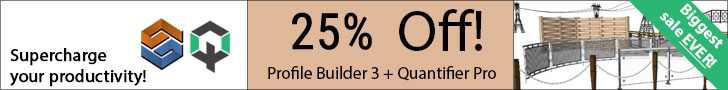 Quantifier-pro