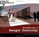 Wiley Pathways Introduction to Google SketchUp