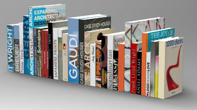 kitchen design books free download sketchup components 3d warehouse books 3d books component 387