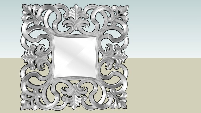 Mirror sketchup download | Flipping, Mirroring, Rotating and Arrays