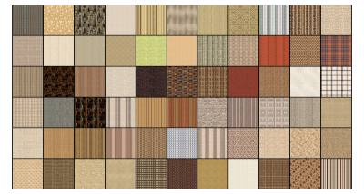 image gallery sketchup materials