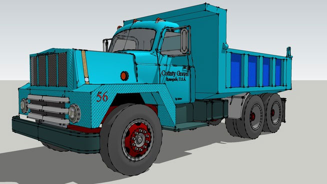 download sketchup components 3d warehouse