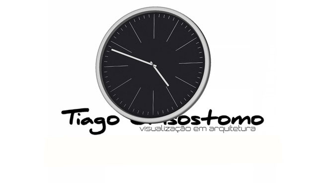 Relogio watch